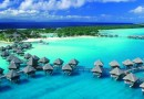 trip with affordable vacation packages