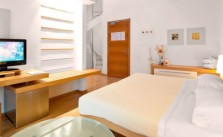 How to Find the Right Family Hotel in Ipoh City
