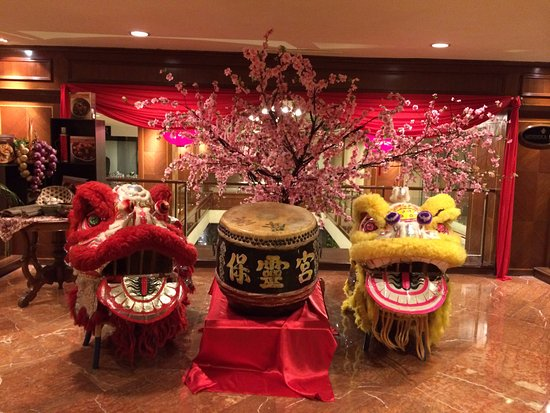 chinese-new-year-decor
