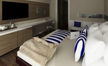Modern stay apartments are the trending business nowadays!
