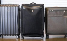 Choose the best travel purses with great guidance