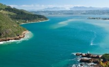 Garden Route - Home to Charming and Quaint Villages